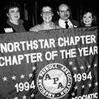 Northstar Chapter