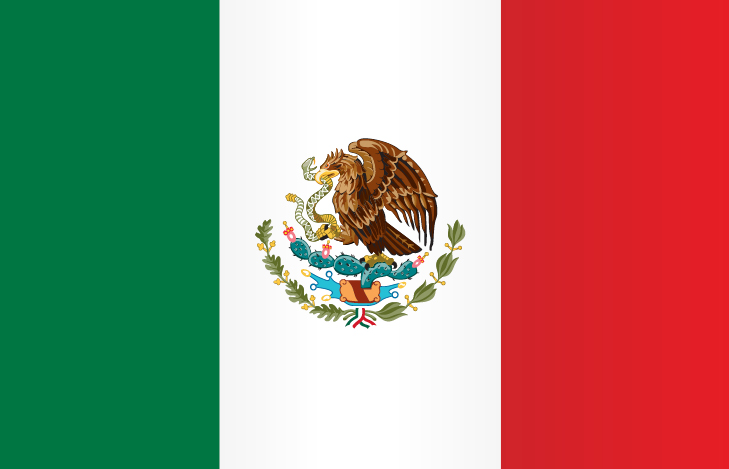 Global Payroll Taxation and Compliance - Payroll in Mexico