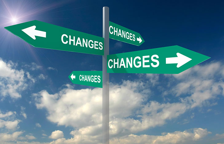 Driving Change Management in Global Payroll