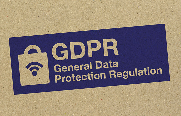 GDPR: What Does the European General Data Protection Regulation Mean for Global Employers?
