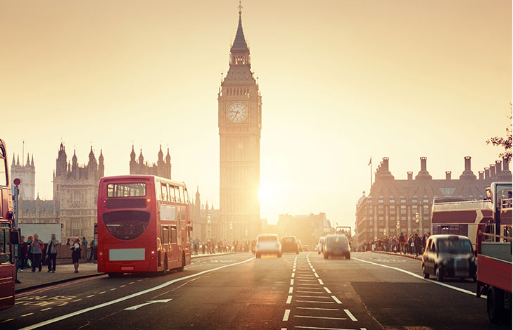 Mastering Payroll in the United Kingdom